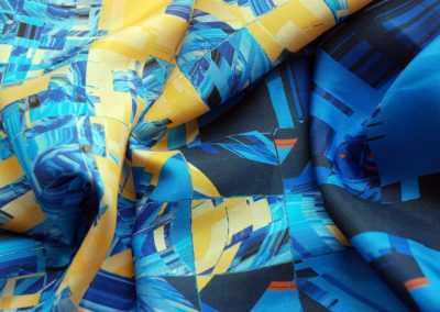 Shadowlands Design - Scarves