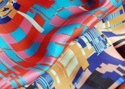 Shadowlands Design - Scarves