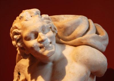 sculpture SCMA