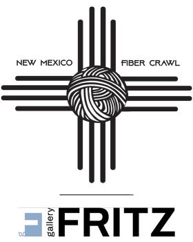 2019 NM Fiber Crawl